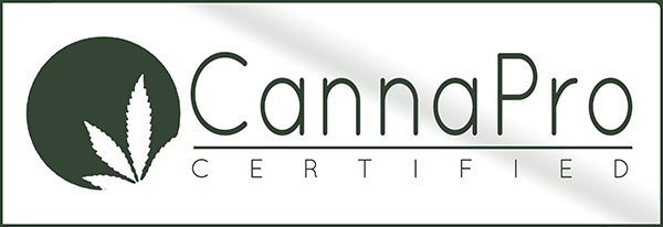 Cannapro-badge-certified-badge